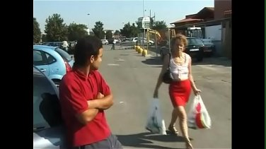 mother in law sex story