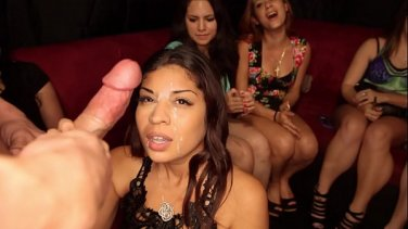 things to masturbate with for girls