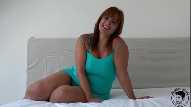 aunty hot videos free download