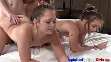 backroom casting couch amber