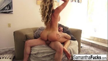 i movie download in hindi mp4